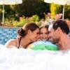 Special: Kid´s Spa in den Sommerferien