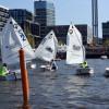 830. Hafengeburtstag Hamburg: Premiere für die Hamburg Active City Championships 2019 (FOTO)