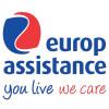"""Erneut ausgezeichnet! Stiftung Warentest vergibt """"SEHR GUT (1,1)"""" für Auslandskrankenversicherung der Europ Assistance (FOTO)"""