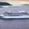 Princess Cruises nimmt wieder Kurs auf Tahiti – Im Herbst 2020 Kreuzfahrten durch die Inselwelten Französisch-Polynesiens
