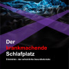 """Rezension zum Buch """"Der krankmachende Schlafplatz, Erdstrahlen – das verheimlichte Gesundheitsrisiko"""""""