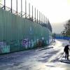 """""""Boomtown Belfast"""" und """"Notre-Dame nach dem Feuer"""": Zwei Kurzdokus an Ostersonntag im ZDF (FOTO)"""