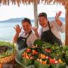 Nachhaltiges Reisen: Mit der ONYX Hospitality Groupörtliche Gemeinden unterstützen und die Natur erhalten (FOTO)