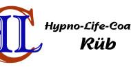 Hypnose ist nicht gleich Hypnose!