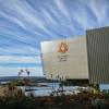 Geschichts- und Kulturtourismus in Westaustralien