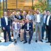 Planet 21 Day: Düsseldorf und Köln engagierten sich in Firminusklause – Accor Hotelteams aus der Region überraschten Bedürftige