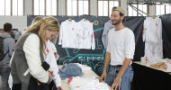 YOU Summer Festival: Style up your life (FOTO)