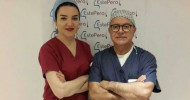 Estepera – Die beste Haartransplantation in der Türkei