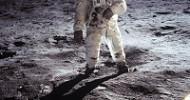 Für die Raumfahrt entwickelt, am Patientenbett gelandet:  Die Astronautenkost als großer Schritt für die Menschheit