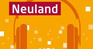 HPI-Wissenspodcast Neuland mit Professor Bert Arnrich: Wie hält uns das Internet der Dinge gesund? (FOTO)
