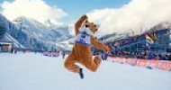 Ab Juni Tickets für den Biathlon Weltcup 2020 in Ruhpolding