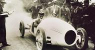 Der Mann hinter Porsche – Adolf Rosenberger Geschichte im Ersten am Montag, 24. Juni 2019, 23.30 Uhr (FOTO)