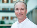 Hochgezielte Chemotherapie gegen Leberkrebs: Radiologen der Asklepios Klinik Barmbek sind europaweit führend (FOTO)