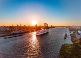EUROPAs Beste 2019: Sterneköche, Street Food und der Newcomer des Jahres (FOTO)