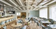 Neues Designhotel am Südtiroler Kronplatz eröffnet im Dezember: Skigenuss in den Dolomiten