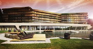 AVIVA auf Erfolgskurs: Das Nischenhotel ist nach seiner Neustrukturierung wieder in Bestform
