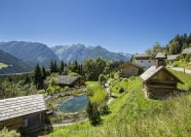 """""""Oberkühn-Ride"""" für Mountainbiker quer durch den Nationalpark"""