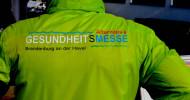 2. Gesundheitsmesse Brandenburg