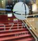 Digitalisierung bei AZIMUT Hotels – Größere Transparenz und Nachhaltigkeit durch Prozessoptimierung