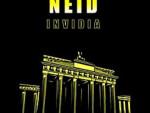 """Buchtipp: """"Neid – Invidia"""" von Mark & Inga Bold"""