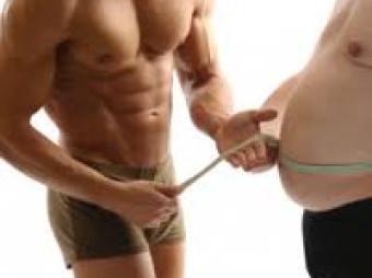 Ephedrin bestellen viele um beim fitness bessere ergebnisse zu erzielen