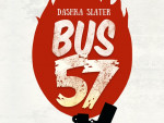 """Hörbuch-Tipp: """"Bus 57"""" von Dashka Slater – Eine wahre Geschichte!"""