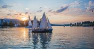 Sommer heißt Seefestzeit (FOTO)