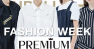 Fashion Week Berlin Calling – JNBY Sommer Kollektion 2020