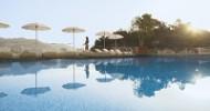 Das gönn ich mir – Fünf-Sterne-Luxus in Taormina