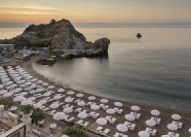 Zehn Sterne auf Sizilien: VOI Lifestyle-Collection in Taormina