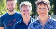 Autorenwelt-Shop: Top-Service für Leser – FairTrade für AutorInnen