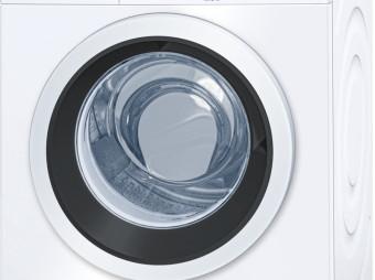 Gute Ratschläge zum Kauf einer Waschmaschine