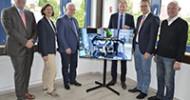 Medaljon-Stiftung unterstützt Forschungsprojekt mit 100.000 Euro