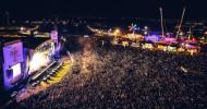Penta Hotels verkündet Partnerschaft mit Boardmasters – Europas größtem Musik& Surf Festival mit Fokus auf Nachhaltigkeit