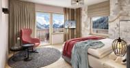 Hoch hinaus mit der ganzen Familie – Neues Mountain Resort im Zillertal