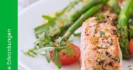 """Deutsche Rheuma-Liga bietet Online-Expertenforum """"Ernährung"""" an/ Rheuma mit ausgewogener Ernährung positiv beeinflussen (FOTO)"""