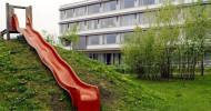 """Alltag in der Kinder- und Jugendpsychiatrie: 3sat zeigtösterreichischen Dokumentarfilm """"Wie die anderen"""" (FOTO)"""