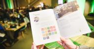 Generationenvertrag zwischen Bremerhavener Schulklasse und Hoteldirektor läutet Transformationsprozess ein – Nachhaltigkeit ist ansteckend (FOTO)