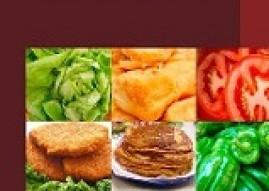 Kohlenhydratarmer Fingerfood