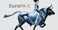 Internationales EuroPA-C Symposium am 31.8.2019 in Berlin