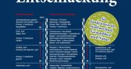 """Klassiker mit neuesten Erkenntnissen: """"Gesundheit durch Entschlackung"""" in neuer Auflage erschienen (FOTO)"""
