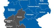 CHECK24-Pauschalreisestudie: So machen die Deutschen 2019 Urlaub (FOTO)
