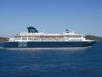 Kanaren all-inclusive: Pullmantur Cruises bietet ausgewählte Kreuzfahrten zum Sonderpreis – Eine Woche ab 439 €