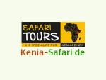 Masai Mara Safari: Tierreichstes Reservat Kenias auf Safari-Tour erkunden