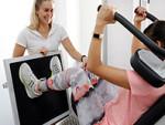 Aktiv-Physiopark Moers verstärkt sein Team – Im Mittelpunkt steht die ganzheitliche Behandlung