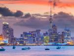 Neuseeland führt elektronische Reisegenehmigung (ETA) ein (FOTO)