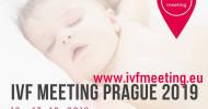 Einzigartige IVF Konferenz