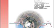 Imedos Systems GmbH präsentiert erstes Fachbuch zur Retinalen Gefäßanalyse