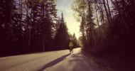 """Foto- und Fahrradkulturwettbewerb / Fotos, Videos, Lieder, Texte oder weitere kulturelle Beiträge bis zum 10. Januar 2020 zum Motto """"Unterwegs"""" gesucht! (FOTO)"""