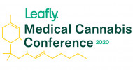 Leafly Medical Cannabis Conference